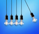Jak zaoszczędzić energię elektryczną w domu?