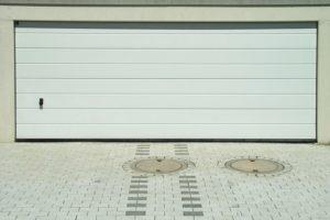 Brama garażowa - jaką wybrać?