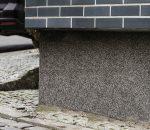 Tynk mozaikowy Baumit – cena, rodzaje i zastosowanie