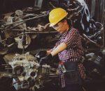 Oleje przepracowane – Co zrobić z olejami odpadowymi?