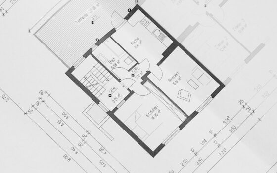Jak kupić gotowy projekt domu z katalogu online?